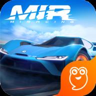 小米赛车九游版 1.0.1.9 安卓版