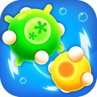 消灭细胞大作战 1.0.0 苹果版