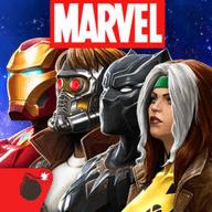 漫威超级争霸战 23.1.0 苹果版