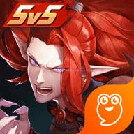 决战平安京九游版 1.42.0 安卓版