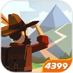 边境之旅破解版 2.3.0 安卓版