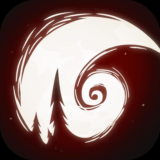月圆之夜小米版 1.5.4 安卓版