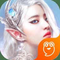 神创天下九游版 1.0.0 安卓版