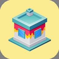 上色房屋3D 2 安卓版