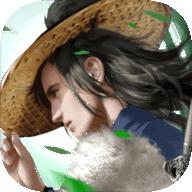 情剑奇缘仙锋版 1.4.0 安卓版