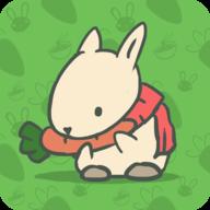 月兔冒险扑家汉化版 1.1.10 安卓版