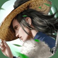 情剑奇缘iOS版 1.3 苹果版