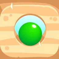 沙漠乐园 1.0 安卓版