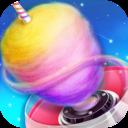 彩虹棉花糖小米版 1.0 安卓版
