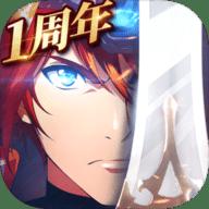 梦幻模拟战70级觉醒 1.17.1 安卓版