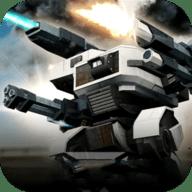 战场和精英狙击手 1.0 安卓版