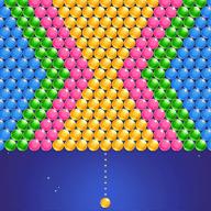泡泡射击流行拼图手游 1.0.5 苹果版