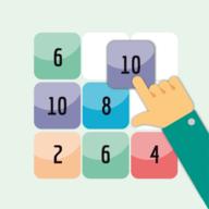 Fused Number Puzzle简体中文版 1.5.4 苹果版