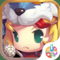 公主遇险记 1.0 安卓版