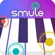 魔幻钢琴块 1.0 安卓版