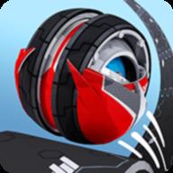 陀螺球滚动进化版 1.0.16 安卓版