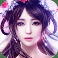 威剑苍穹vivo版 1.0.15.2286 苹果版
