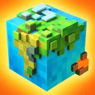 迷你我的沙盒世界 1.0 安卓版