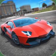 终极赛车无限钻石版 3.0.1 安卓版