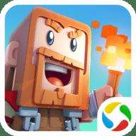 力量与荣耀腾讯版 1.0.1.20 安卓版-手机游戏下载>