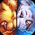 兽王争霸小米版 1.5.4 安卓版-手机游戏下载>