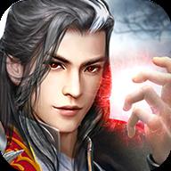 云梦江湖游戏 1.8.1 安卓版