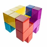 开心叠方块 1.0 苹果版