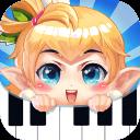 爱上钢琴iOS版 5.3.18 苹果版