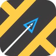 航空路线 1.0 苹果版