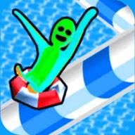 动感小飞侠水上乐园苹果版 1.0 苹果版