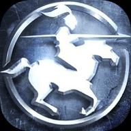 帝国突袭战则无悔 1.0.0 苹果版