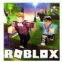 罗布乐思Roblox