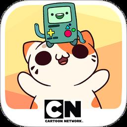 小偷猫卡通新纪元 1.0.2 安卓版