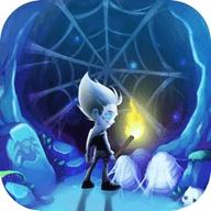 疯狂洞窟 1.0 苹果版