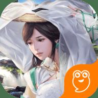 神骥Onpne九游版 1.1 安卓版