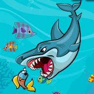 海底大猎杀正版 2.0 苹果版