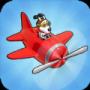 宠物飞行客户端 v2.0.1先行版