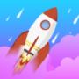 火箭大师高空飞翔 v1.0.1绿色版
