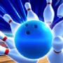 模拟保龄球大师赛客户端 v1.0.1汉化版