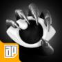 RIP碎碎平安 v1.0.1最新版
