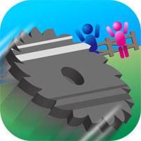飞裂土器v1.0.1公测版
