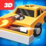愤怒比赛3D客户端 v1.0.1首发版