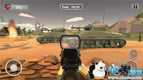 二战求生使命召唤游戏下载