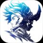 天狱战神客户端 v1.0.1放置版