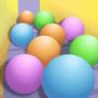糖果爆一爆客户端 v1.0.1官方正式版