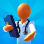 全民看庸医客户端 v1.0.1最新版