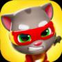 汤姆猫炫跑无限金币钻石客户端 v1.2.1绿色版