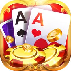 欢乐棋牌app下载v2020安卓版