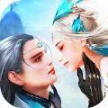 幻世苍山下载 v1.10.28仙侠客户端