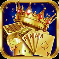 世界棋牌app